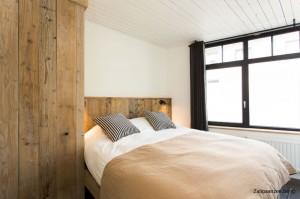 slaapkamer1-gelijkvloers