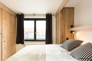 slaapkamer2-tuin-1e-verdieping