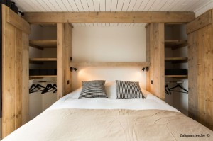 slaapkamer2-tuin-1e-verdiepingb