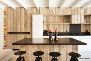 De-Judestraat---keuken-met-steigerhout--zaligaanzee.be