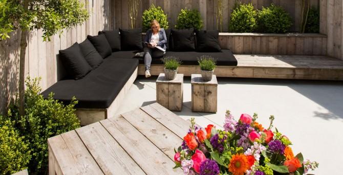 De-Judestraat--tuin-lounge-steigerhout-zaligaanzee.be