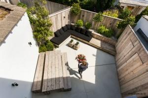 De-Judestraat--tuin---zaligaanzee.be