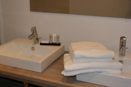 Muurstickers slaapkamer bloemen beste inspiratie voor huis ontwerp - Lavabos ontwerp ...