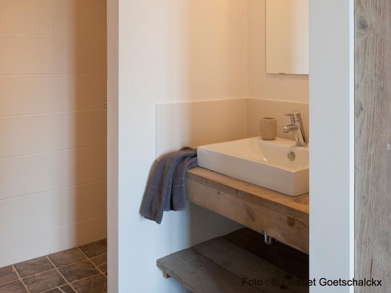 ensuite-badkamer