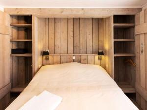 slaapkamer-met-kingsize-bed