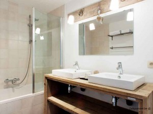 zaligaanzee-badkamer