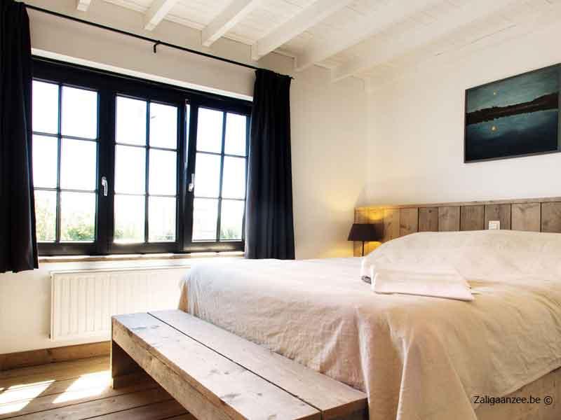 vakantiehuis voor 8 tot 10 personen knokke | te huur bij zaligaanzee, Deco ideeën