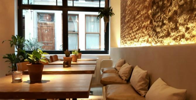 Luxe Badkamers Antwerpen : Vakantiehuis antwerpen centrum te huur 10 personen zaliginantwerpen